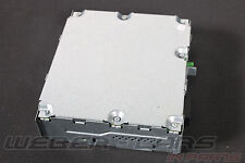 Audi A6 S6 A7 4G A8 4H TV Modul Hybrid Empfangsgerät Tuner DIGITAL 4F0919129E