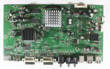 "HP 24"" LP2475W 715T2972-2 8G4NQ1 Monitor Main Video Board Motherboard Unit"