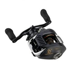 Lightweight Fishing Reel For  Fishing Rod Left-handed Right-handed