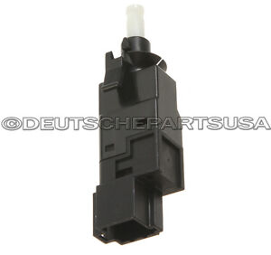 Mercedes Benz CLS550 CLS63 AMG Brake STOP Light Switch 2009-2010