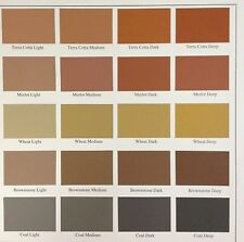 US  Pigments Integral Color Pigments - 10 lbs.