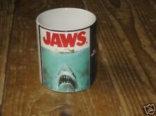 Jaws Great New Advertising MUG Shark