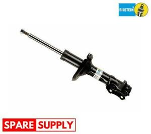 SHOCK ABSORBER FOR SEAT VW BILSTEIN 22-045010 FITS FRONT AXLE
