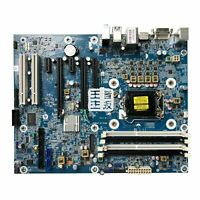 FOR HP Z220 CMT WorkStation Intel Desktop Board 655581-001