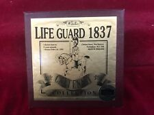 W. Britain Life Guard 1837 Centenary Collection #8824  New W/ Box