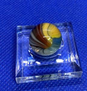 Akro Agate Sparkler