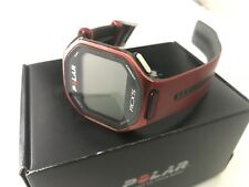 Polar RCX5 GPS Sport Watch Running Swimming Cycling Heart Monitor