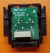 ⭐️⭐️⭐️⭐️⭐️ TV IR Sensor Board E193079