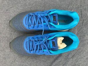 dominio herramienta músculo  Nike Pegasus 30 Men's Athletic Shoes for sale | eBay
