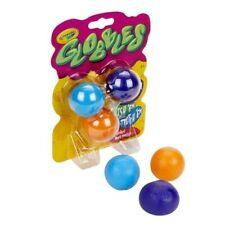 "TIKTOK Crayola Globbles 3 Pack ""No Mess Jukers"" TIKTOK CEILING BALLS"