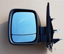 LAGERVERKAUF Außenspiegel SPIEGEL elektrisch links TRAFIC VIVARO NV300 TALENTO