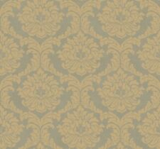 Fifth Avenue Designs Wallpaper Pattern NC2932 1 Double Roll