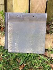 Reclaimed marley marquess / marquis roof tiles slates