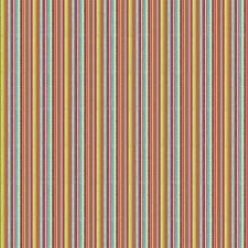 Happy Flappers Stripe Brown by Kelly Panacci  for Riley Blake, 1/2 yard fabric