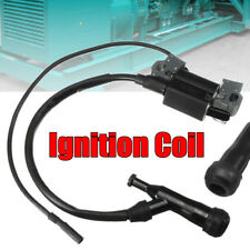 Ignition Coil CDI Assembly F/ Wen Power Pro 5500 6800 7000 9000 Watt Generator