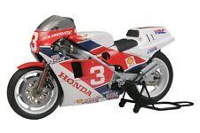 Tamiya 14099 Honda NSR500 Factory Color  1/12 SCALE PLASTIC MOTORCYCLE KIT NEW
