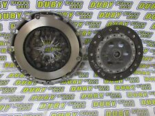 EMBRAYAGENEUF REF.826491 FORD FOCUS 1.8 TDCI