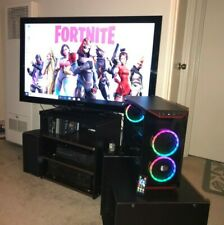 Gaming Computers for sale | eBay