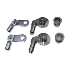 Wastegate Rattle Flapper Rebuild Kit 49131-07005 For BMW 135i 135is 335i Z4