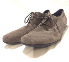 Camper Mauro Men's Shoes 18222 - 027 (US Men's 11.5)