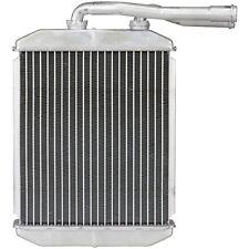 HVAC Heater Core fits 1988-1991 GMC C1500,C2500,C3500,K1500,K2500,K3500 C1500,C2