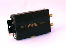 Coban Véhicule GPS Traqueur TK103 GSM GPS tracking decives Car Alarm