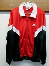 625ea9531559d Nike 1980s Vintage Coats & Jackets for Men for sale   eBay