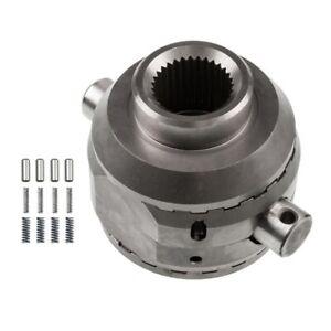 Differential-Lock Right(R) Locker Rear,Front Powertrax 1822-LR