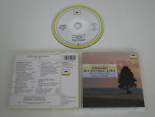 BEETHOVEN/SYMPHONIEN NR. 6 & NR. 8, KARAJAN(RESONANCE 445 006-2) CD ALBUM