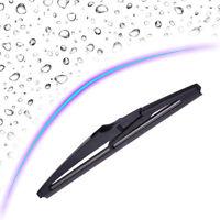 Car Auto Rear Windows Windshield Wiper Blade For Kia Soul 2010 2011 2012 2013