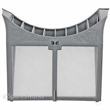 CREDA TDL30PE TDL30PI TDL31PE Genuine Tumble Dryer Lint Fluff Cage Filter