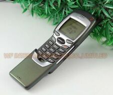 Original Nokia 7110 Unlocked Cell phone Mobile Phone GSM 900/1800 Free Shipping