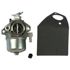 New Carburetor for Briggs & Stratton Engine Tractor walbro Carb 690115 690111