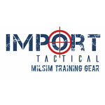 Import Tactical
