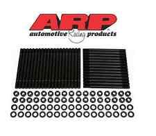 ARP Head Stud Kit Fits Ford International 6.9L Diesel * 150-4069 *