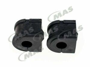 MAS Industries BSK90400 Stabilizer Bar Bushing Kit