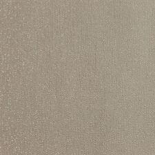 GLITTERATI MINK GLITTER WALLPAPER ROLLS - ARTHOUSE 892201 NEW
