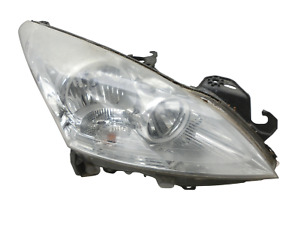Scheinwerfer Frontscheinwerfer Rechts orig. für Peugeot 5008 09-13 9682519080