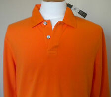Tommy Hilfiger Regular Fit Casual Polo Neck Tops for Men