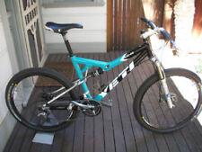 Composite Frame Mountain Bike Bikes