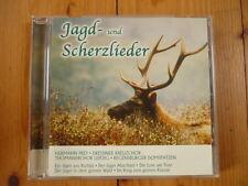 Hermann Prey - Dresdner Kreuzchor - Thomanerchor Leipzig  Jagd- und Scherzlieder