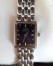 Reloj para señora marca Anne Klein II