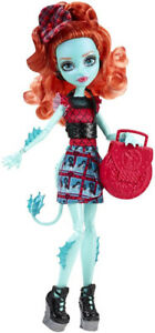Monster High Doll Clothes Monster Exchange Lorna McNessie You Pick
