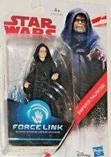 STAR Wars Elite PRETORIANI Guard Rey gli ultimi Jedi Action Figure 2 CONFEZIONE NUOVO