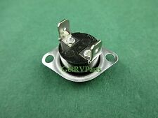 Atwood Hydro Flame 31932 RV Heater Furnace Limit Switch