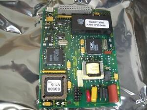 Minolta Smart 3500 Various Parts Hardware Kit Wire Cable RA01 1733 0499 Ram CLEA