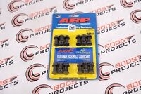 ARP 9mm x 1.00 Ring Gear Bolt Kit For Volkswagen 02M * 204-3003 *