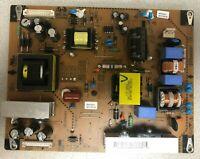 LG EAY62769501 (EAX64604501, LGP32-12P) Power Supply Unit