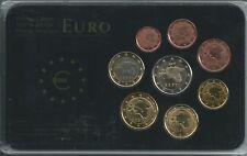 Estland,Euro,2011,Kursmünzensatz,Münzen,Euro Coin set,KMS,Hartcase,Top