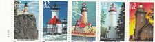 274722 / USA ** MNH Lot  LEUCHTTURM
